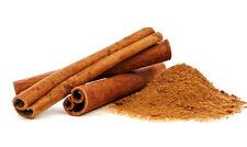 Ceylon Cinnamon Powder 500g Sri Lanka Daal-Chini Cinnamomum Zeylanicum Free Ship