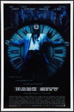 Dark City Movie Poster 24in x 36in