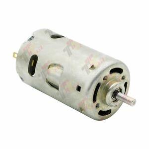 For Mercedes S/CL-Class W220 S500  2208001248 Door Vacuum Pump Locking Motor
