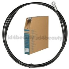 Shimano BH90-SB Brake Hose For XTR XT SLX ALFINE (1700mm)  x 1pc