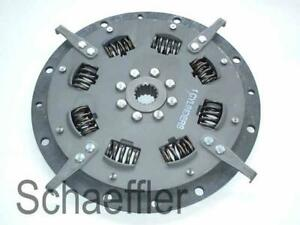 CLUTCH DISC LUK 370 0062 10