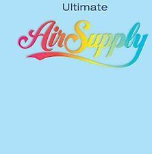 Air Supply - Ultimate Air Supply [New CD]