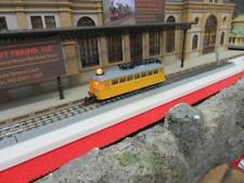 "Z - Marklin Catenary Maintenance Rail Car ""Turmtriebwagen"" w/ Platform - LNIB"