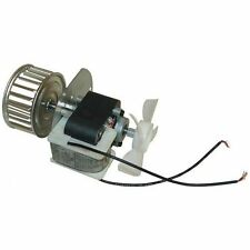 Blower Motor Assy for Henny Penny Part# 25753