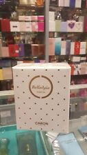 Bellodgia Caron pure Parfum 15ml boxed, beautiful rare to find, vintage