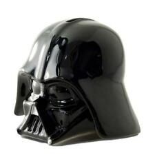 Star Wars Darth Vader Money Box, Ideal Gift for Any Star Wars Fans