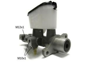 Bosch Brake Master Cylinder B224-065 fits Holden COMMODORE VS 3.8 i V6 5.0 i V8