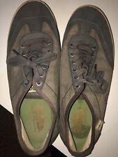 mens shoes size 12 (simple)
