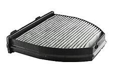 Topran Cabin Air Filter 407 740 fits Mercedes C-CLASS S204 C 250 CGI C 200 CDI