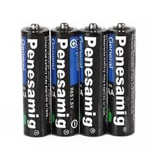 4pcs/lot New AA 1.5V Battery AA Battery 2A 5# Replacement battery for camera,...