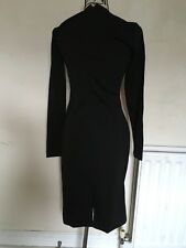 Ralph Lauren Dress,Lenght 115cm,Long Sleeve,Zip,Ladies Size L (14-16) New