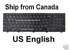 Dell Inspiron 15-3531 P28F M531R-5535 Keyboard - US NSK-LA0SC 0YH3FC PK130SZ2A00