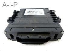 VW PASSAT CC 3,6 FSI unité de commande Boîte vitesses automatique 09g927750kg