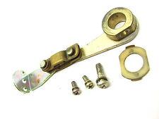 HONDA CARB CARBURETOR LINK ARM SET B 1977 CB550 77 K3 1976 CB750 76 CB750A CB