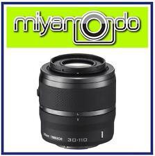 Nikon VR 30-110mm f/3.8-5.6 Lens