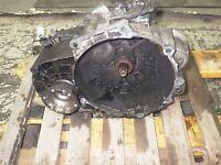 Schaltgetriebe KDM VW Touran I (1T1) 2.0 TDI 515979