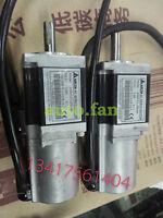 One for DELTA servo motor ASMT01L250AK