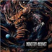 Monster Magnet - Last Patrol (2013)