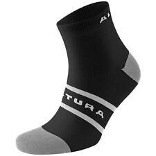 Altura Black 2016 Coolmax Pack of 3 MTB Socks