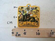 STICKER,DECAL CAMEL CROSS MX NO 37, 31,35,4,3 YAMAHA KAWA D