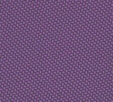 Hydro Dip Water Transfer Hydro Dipping Hydrgraphic Film Violet Carbon Fiber 1sq