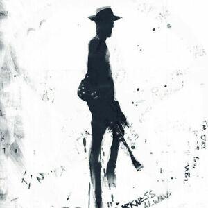 Gary Clark Jr. - This Land [New Vinyl] BRAND NEW FACTORY SEALED RECORD