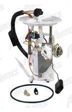 Fuel Pump Module Assembly Airtex E2338M For Ford Explorer 2002
