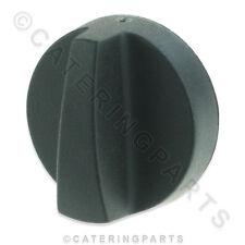 LINCAT kn251 bouton blanc pour CT1 commerciaux grille-pain & ih21 ih42 IH3 plaque à induction