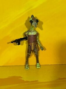 Star Wars - Saga Collection Loose - Mars Guo