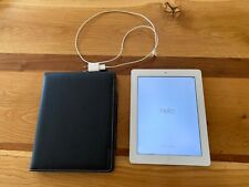 Apple iPad 3 16GB WiFi Only  A1416  Gray ***Free Shipping***