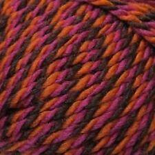 Sirdar Crochet 12 Ply Weight Craft Yarns