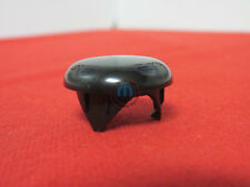 DODGE CHRYSLER JEEP Replacement Rear Wiper Arm Nut Cap NEW OEM MOPAR