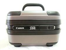 Canon Lens Case 200 for 200mm f/2.8 L and LII EF EOS lens NEW