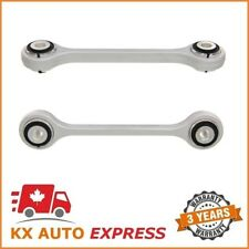 2X Front Stabilizer Sway Bar Link Kit for Audi Q7 & VW Touareg