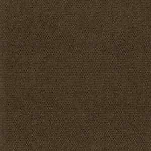 Carpet Tile 24 in. Stain Resistant Water Repellent Polyester (Covers 60 sq. ft.)