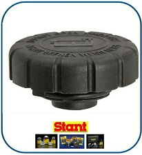 Stant 10253 Engine Coolant Reservoir Cap - Cooling Radiator Cooler uw