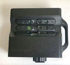Matterport MC200 Pro2 3D Camera - Black