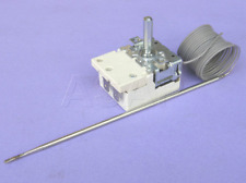 0541001925  GENUINE ELECTROLUX, CHEF, SIMPSON OVEN THERMOSTAT