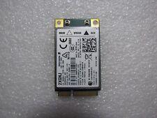 2XGNJ - Ericsson DW5550 HSPA+ modem for Dell Vostro 3550