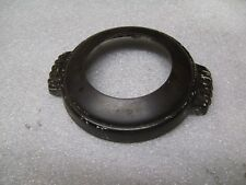 1949 1950 DODGE HORN BUTTON RETAINING RING