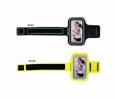 TEMPISH FIX - Phone Case Armband