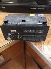 Gm Delco OEM radio vtg  AM Stereo Player