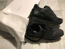 ROMBAUT INSIGHT II Sneakers Chaussures shoes schoenen - T: 43 - Authentique