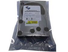 """WL (2000GB) 2TB 7200RPM 64MB Cache SATA 3.0Gb/s 3.5"""" Hard Drive -FREE SHIPPING"""