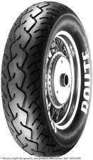 Gomme Pneumatici Moto Pirelli  MT66 ROUTE 140/90 R16 71H KAWASAKI VN 800