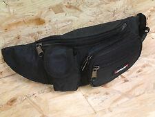 Belt Bag Waist Bag Camerabag Belt Large Mobile Cover 6128