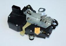 06 07 Saturn VUE front right passenger door Power Lock Latch Actuator / OEM
