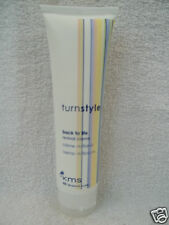 Original KMS Turnstyle Back To Life REVIVAL CREME Healthy Beautiful Hair 4 fl oz