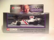 CORGI 97373 The Donington Collection Hesketh 308 -Ford Cosworth V8 Ltd Edition