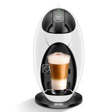Cafetera espresso Delonghi Edg-250.b Dolce gusto